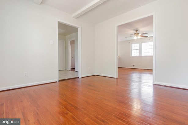 Split Foyer, Detached - UPPER MARLBORO, MD (photo 3)