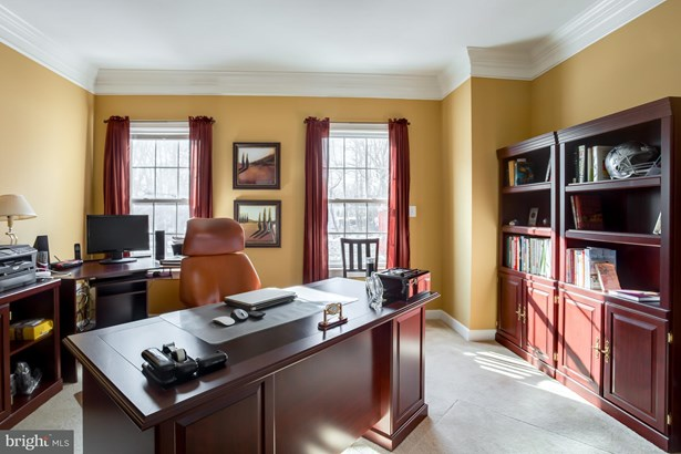 Single Family Residence, Colonial - BOWIE, MD (photo 5)