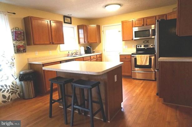 Single Family Residence, Colonial - FRONT ROYAL, VA (photo 2)