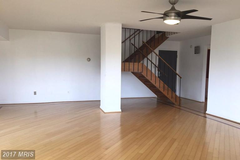 Condo,Hi-Rise 9+ Floors - ARLINGTON, VA (photo 3)