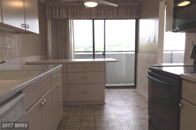 Condo,Hi-Rise 9+ Floors - ARLINGTON, VA (photo 4)