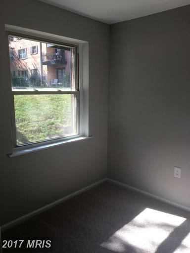 Condo,Garden 1-4 Floors - ALEXANDRIA, VA (photo 2)