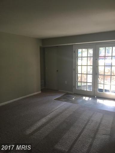 Condo,Garden 1-4 Floors - ALEXANDRIA, VA (photo 4)