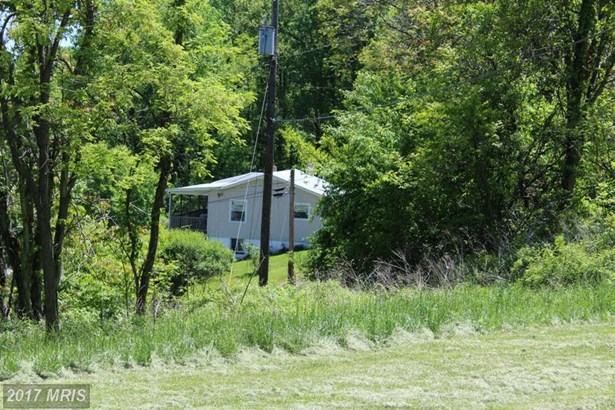 Cabin, Detached - CHESTER GAP, VA (photo 4)