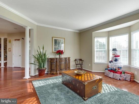 Single Family Residence, Colonial - WARRENTON, VA (photo 4)