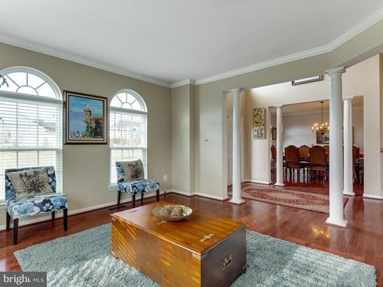 Single Family Residence, Colonial - WARRENTON, VA (photo 5)