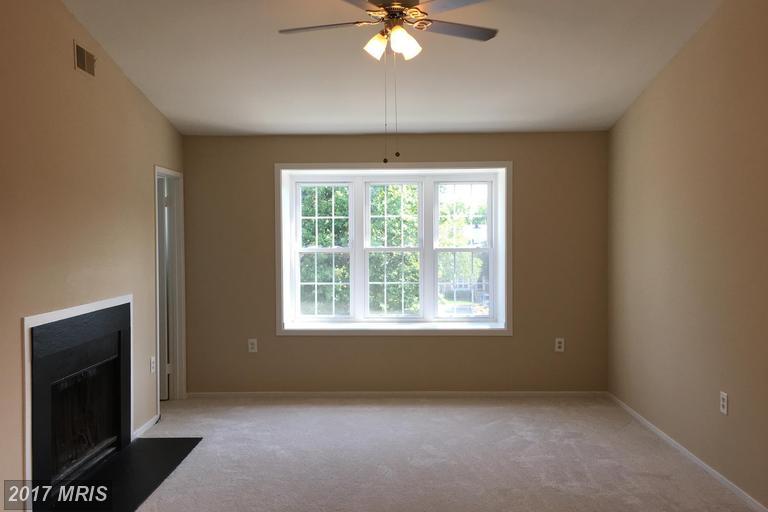 Traditional, Condo,Garden 1-4 Floors - SPRINGFIELD, VA (photo 4)