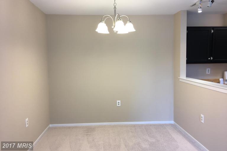 Traditional, Condo,Garden 1-4 Floors - SPRINGFIELD, VA (photo 5)