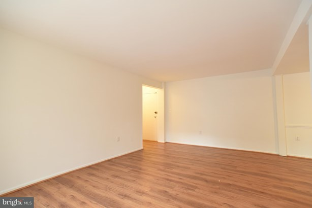 Townhouse, Traditional - ANNANDALE, VA (photo 1)