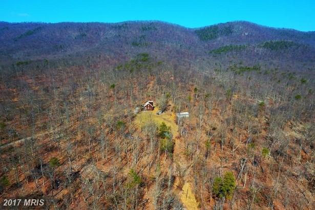 Lot-Land - LURAY, VA (photo 2)