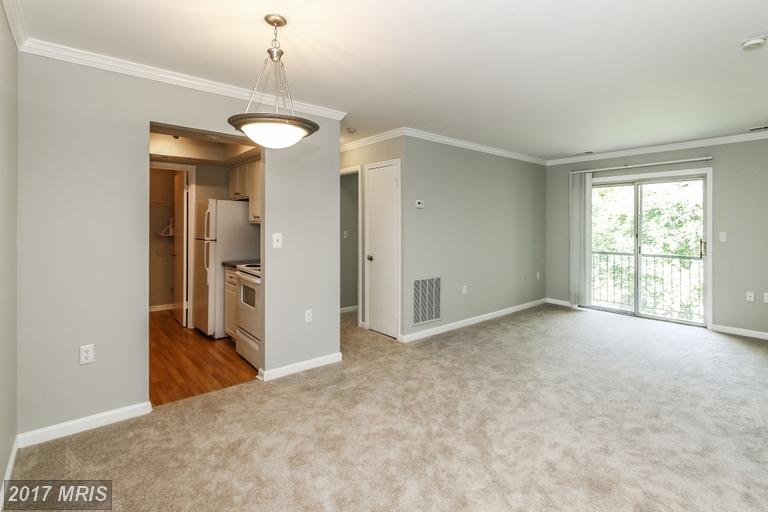 Condo,Garden 1-4 Floors - GAITHERSBURG, MD (photo 5)
