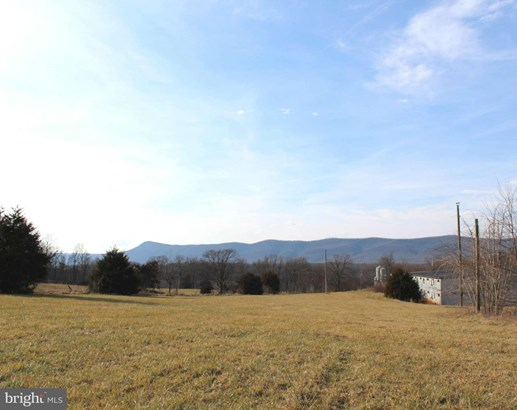 Vacant land - RILEYVILLE, VA (photo 5)