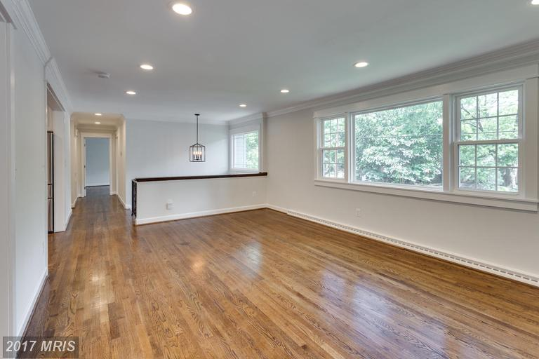 Split Foyer, Detached - FAIRFAX, VA (photo 5)