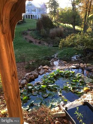 Single Family Residence, Victorian - RILEYVILLE, VA (photo 4)