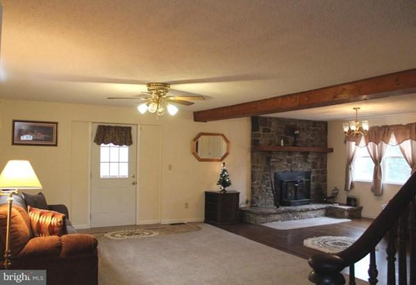 Farm House, Single Family Residence - WINCHESTER, VA (photo 2)