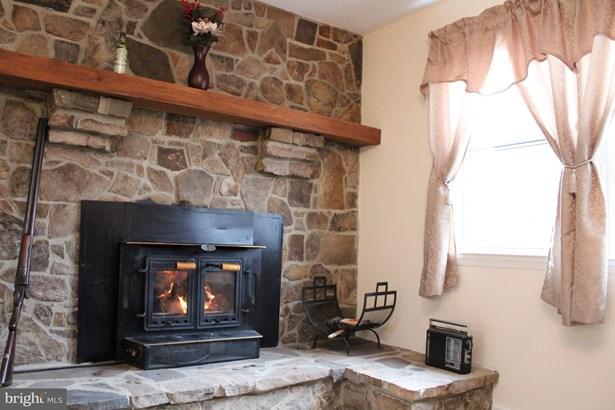 Farm House, Single Family Residence - WINCHESTER, VA (photo 5)