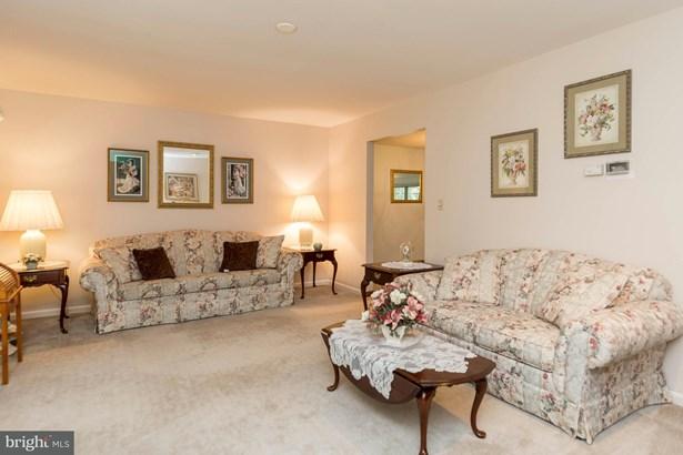 Single Family Residence, Rambler - FREDERICKSBURG, VA (photo 3)