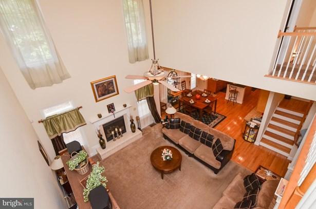 Single Family Residence, Colonial - LOCUST GROVE, VA (photo 3)
