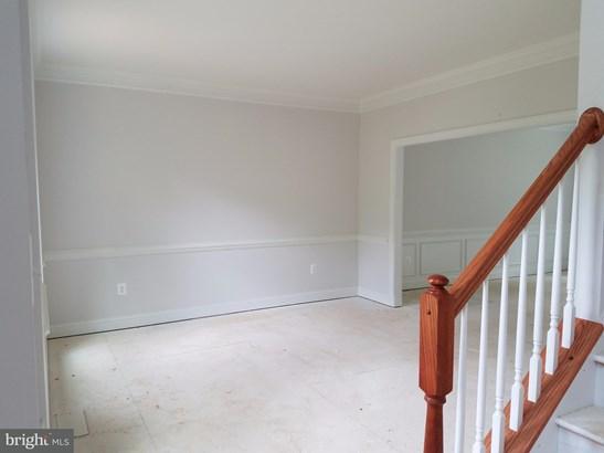 Single Family Residence, Colonial - SPOTSYLVANIA, VA (photo 5)