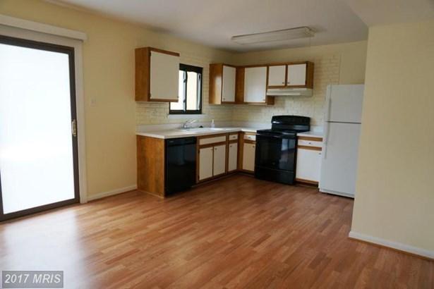 Colonial, Condo,Duplex - MANASSAS PARK, VA (photo 5)