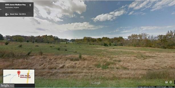 Land - HAYMARKET, VA (photo 3)