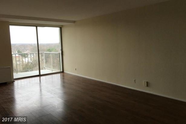 Condo,Hi-Rise 9+ Floors - ALEXANDRIA, VA (photo 3)