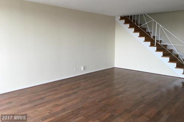 Condo,Hi-Rise 9+ Floors - ALEXANDRIA, VA (photo 4)
