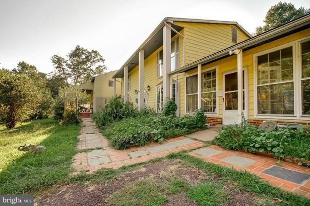 Single Family Residence, Colonial - BOSTON, VA (photo 1)
