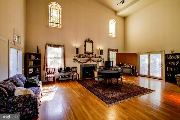 Single Family Residence, Colonial - BOSTON, VA (photo 2)