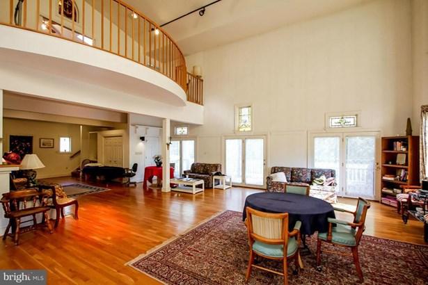 Single Family Residence, Colonial - BOSTON, VA (photo 3)