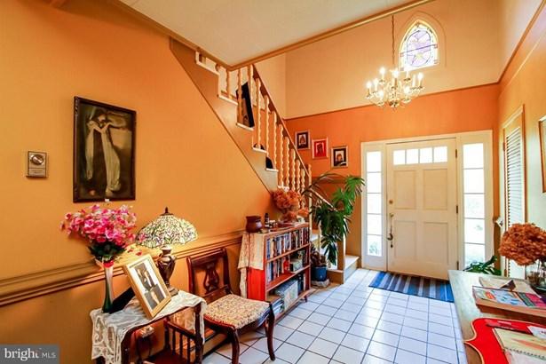 Single Family Residence, Colonial - BOSTON, VA (photo 4)