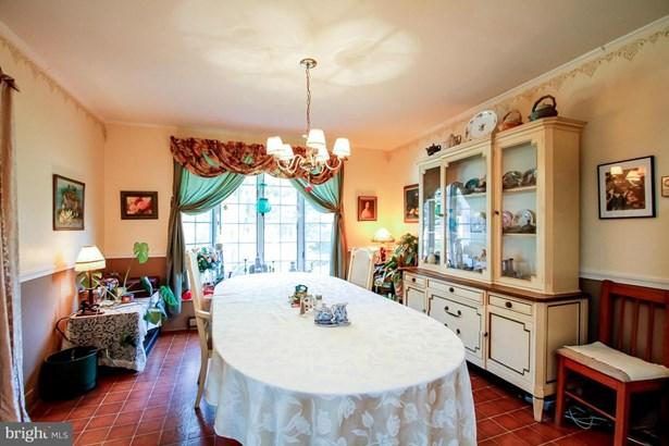 Single Family Residence, Colonial - BOSTON, VA (photo 5)