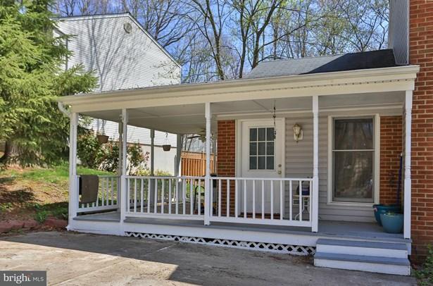 Colonial, Detached - DUMFRIES, VA (photo 2)