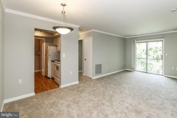 Condominium - GAITHERSBURG, MD (photo 5)