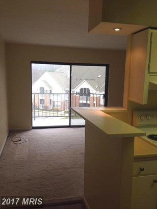 Condo,Garden 1-4 Floors, A-Frame - GREENBELT, MD (photo 3)