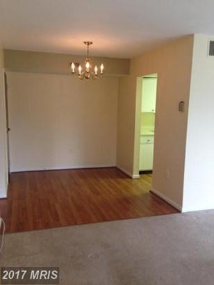 Condo,Garden 1-4 Floors, A-Frame - GREENBELT, MD (photo 5)