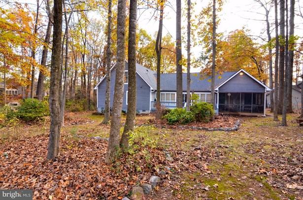 Single Family Residence, Rambler - LOCUST GROVE, VA (photo 2)