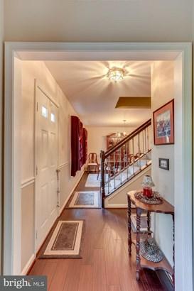 Single Family Residence, Colonial - DUMFRIES, VA (photo 2)