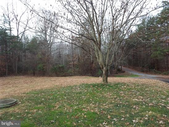 Single Family Residence, Rambler - SUMERDUCK, VA (photo 3)