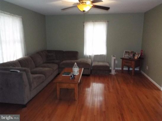 Single Family Residence, Rambler - SUMERDUCK, VA (photo 4)