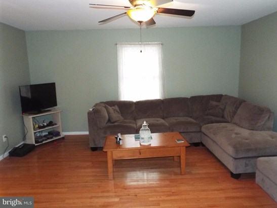 Single Family Residence, Rambler - SUMERDUCK, VA (photo 5)