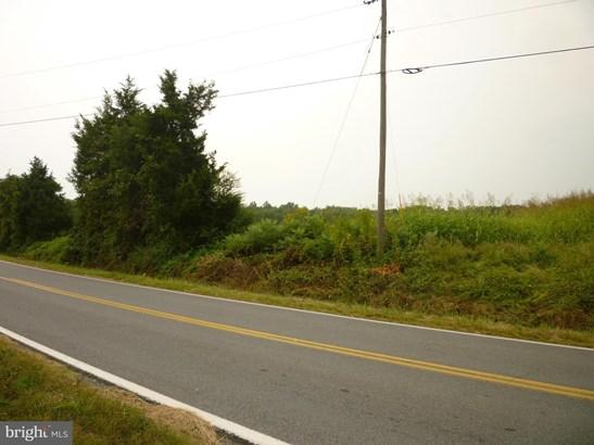 Vacant land - CATLETT, VA (photo 3)