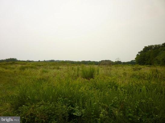 Vacant land - CATLETT, VA (photo 4)