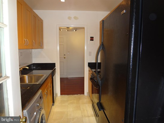 Condominium, Federal - ARLINGTON, VA (photo 5)