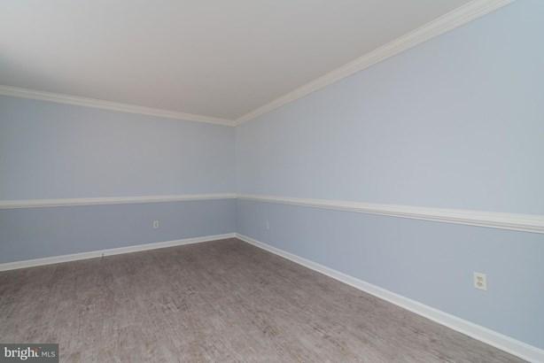 Single Family Residence, Rambler - FREDERICKSBURG, VA (photo 5)