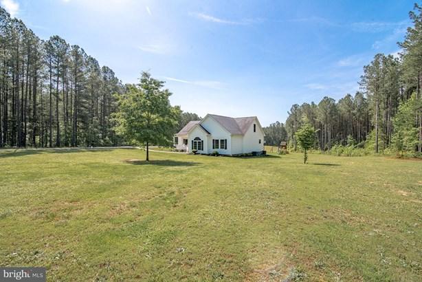 Ranch/Rambler, Detached - SPOTSYLVANIA, VA (photo 1)