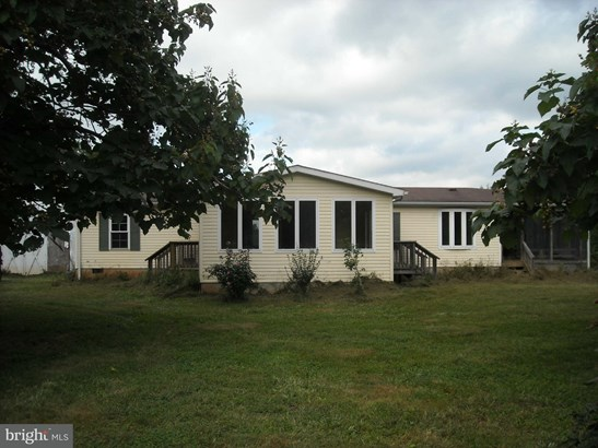 Ranch/Rambler, Residential - KING GEORGE, VA (photo 2)