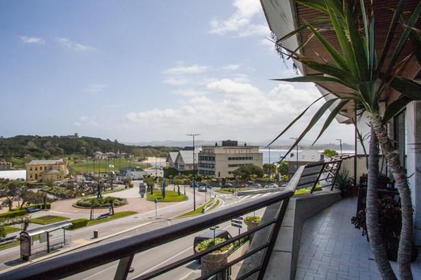 Santander - ESP (photo 3)