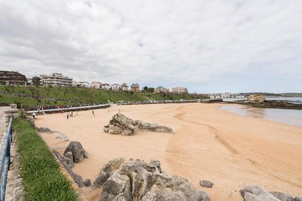 Santander - ESP (photo 4)