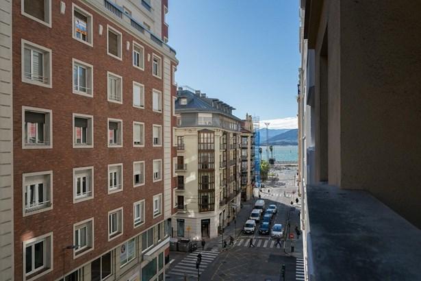 Santander - ESP (photo 1)